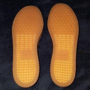 adidas Shoes - Adidas Sambarose black/gum